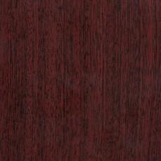 Красное дерево Того D466