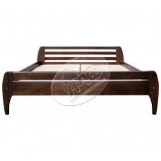 """Кровать """"Танго"""""""