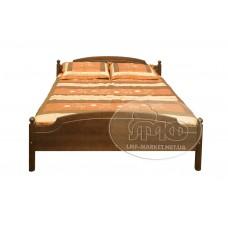 """Кровать """"Гармония-2"""""""