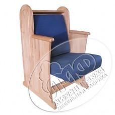 """Кресло  """"Гамма"""""""