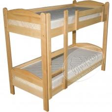 """Кровать """"Мрия"""""""