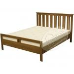 """Кровать """"Традиция-2"""""""